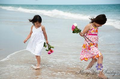 Marsh Beach-1