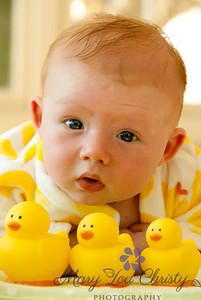 Duckies-1