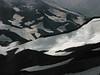 orca  flanks
