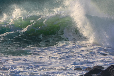 solstice surf
