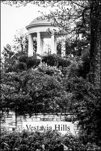 Sybil Temple, vestavia Hills!