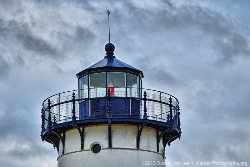 Edgartown Light House