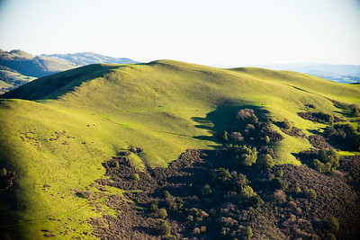 Santa Clara County, California