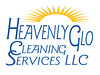 Heavenly Glo logo