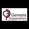 GP Logo Words Right 151217 4s smug