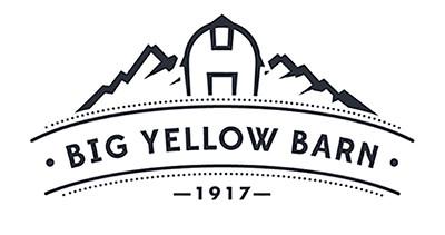 BYB_Logo