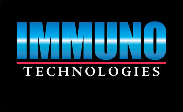 Immunotechnologies