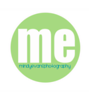 MEPHOTOgreencircle