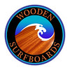 wooden surfboards.com
