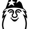 Merlin Muffler Logo Design