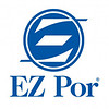 EZ Por Corporation Logo Design