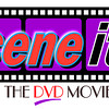 Scene It Logo Design