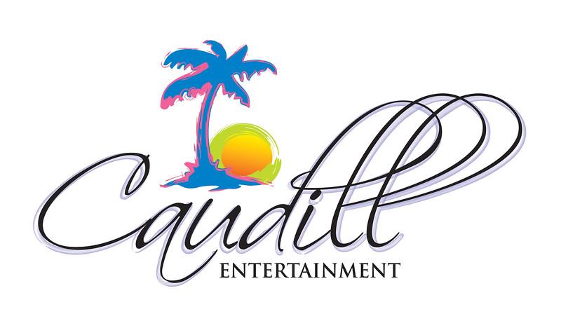 Chuck Caudill Entertainment