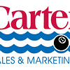 Carter Marketing Logo Design