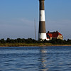 Fire Island Lighthouse, Fire Island