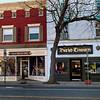 Sayville Main Street
