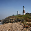 Montauk Point Lighthouse, Montauk