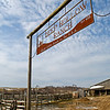 """Deep Hollow Ranch in Montauk, Long Island, NY<br /> The """"Oldest Cattle Ranch in the USA""""!"""