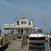 Danfords Marina, Port Jefferson, Long Island, NY