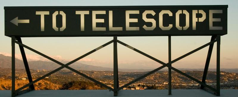 tele_scape