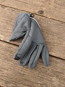 Park Picnic Table Glove