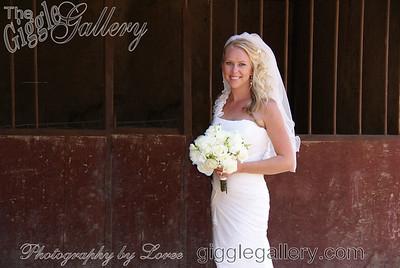 DSC06070 bride