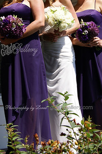 DSC05754 dresses