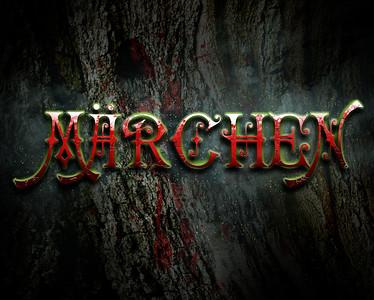 Marchen Logo