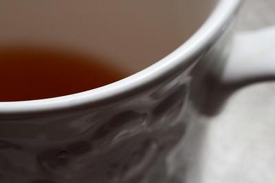 IMG#6770 Morning Tea