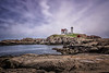 NUBBLE LIGHT 2