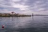 ram island light 2
