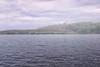 SEGUIN ISLAND LIGHT 2 FOG