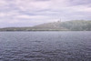 SEQUIN ISLAND LIGHT FOG 2