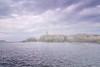 POND ISLAND FOG