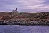 seguin island light 3