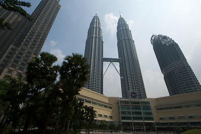 MALAYSIA. [KUALA LUMPUR]