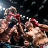 MMA: JUN 07 XFE43