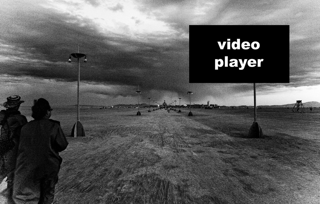 video player IMG_6285