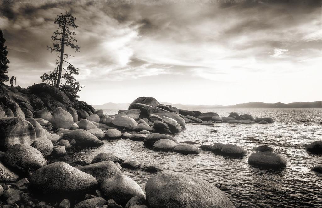 Picture Cove