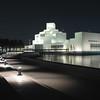Museum of Islamic Art.