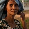 Archeological site of Bagan - Myanmar | Burma