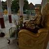 University for Monks - Myanmar | Burma - Mandalay