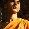 Archeological site of Bagan - Myanmar | Burma  -Aung Zaw Min Schwo Pagoda Monastery Bagan.