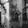 Archeological site of Bagan - Myanmar | Burma. Mahabodhi Paya.