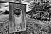 Metering - Morrisville, VT
