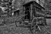 General Merchandise - Stowe, Vt