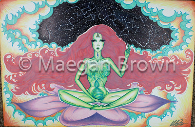 Maegan-Artwork-147