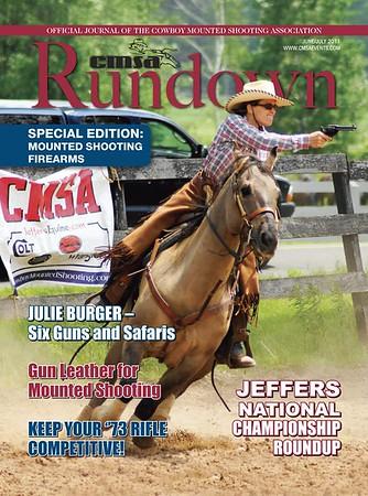 CMSA Rundown Allison July issue