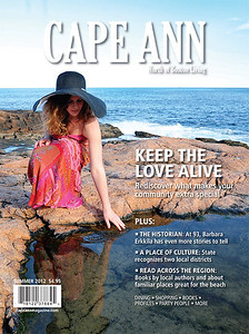 CAM June 2012 cover C1-C4.indd