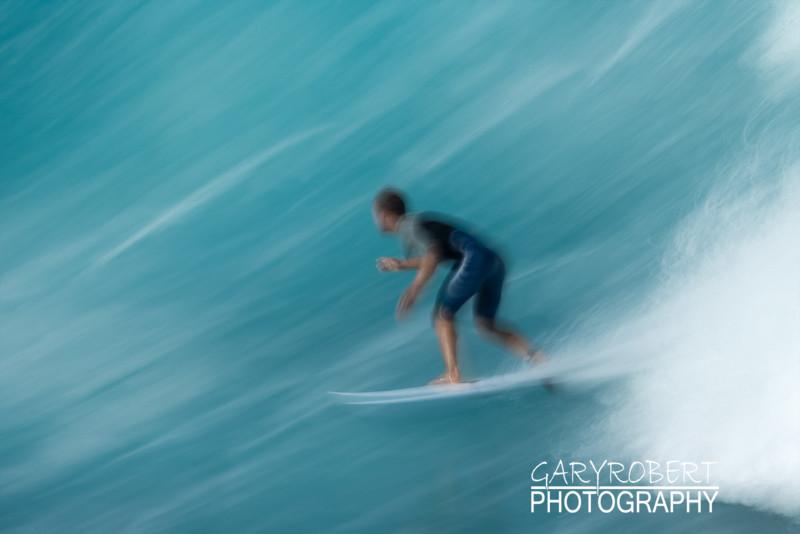 Hawaii-2314